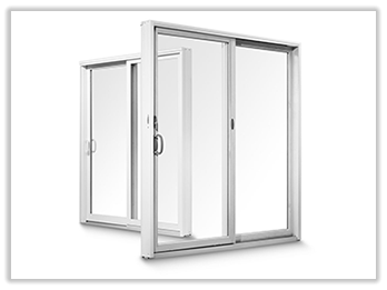 patiodoor