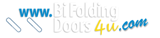 Bi Folding Doors 4 U | The UK's Bi-Folding Door Specialist